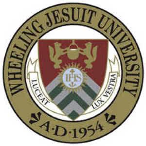 Request More Info About Wheeling Jesuit University