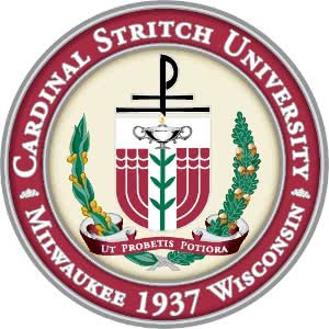 Request More Info About Cardinal Stritch University