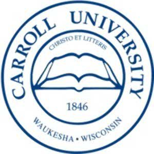 Request More Info About Carroll University