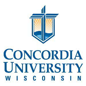 Request More Info About Concordia University - Wisconsin