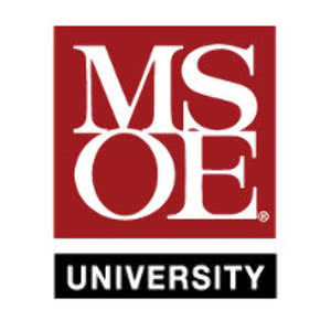 Request More Info About Milwaukee School of Engineering