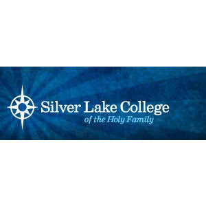 Request More Info About Silver Lake College of the Holy Family