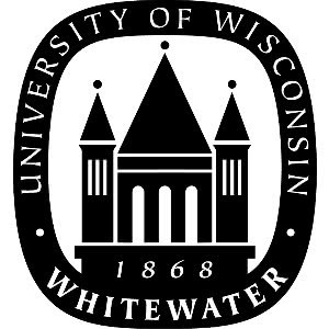 Request More Info About University of Wisconsin - Whitewater