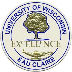 Request More Info About University of Wisconsin - Eau Claire