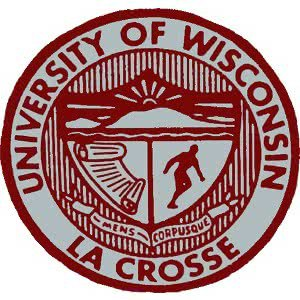 Request More Info About University of Wisconsin - La Crosse