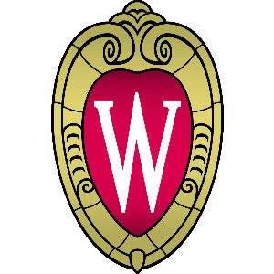 Request More Info About University of Wisconsin - Madison