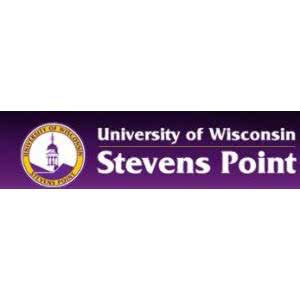 Request More Info About University of Wisconsin - Stevens Point