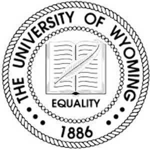 Request More Info About University of Wyoming