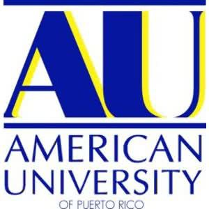 Request More Info About American University of Puerto Rico