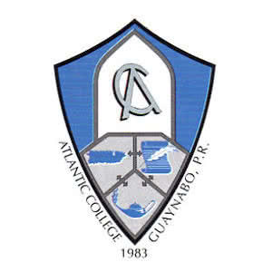 Request More Info About Atlantic University College