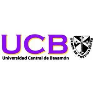 Request More Info About Bayamon Central University