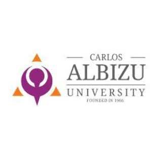 Request More Info About Carlos Albizu University - San Juan