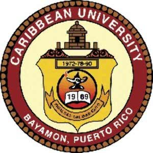 Request More Info About Caribbean University - Bayamon