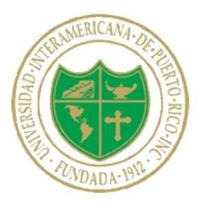 Request More Info About Inter American University of Puerto Rico - Fajardo