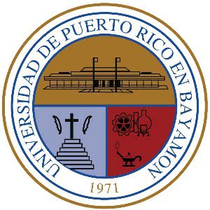 Request More Info About University of Puerto Rico - Bayamon