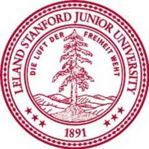 Request More Info About Stanford University