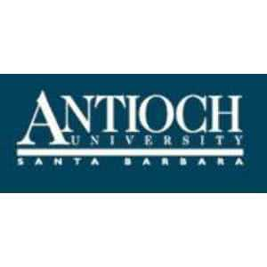 Request More Info About Antioch University - Santa Barbara