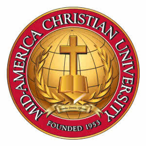 Request More Info About Mid - America Christian University