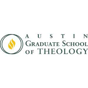 Request More Info About Austin Graduate School of Theology