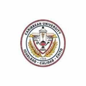 Request More Info About Caribbean University - Ponce