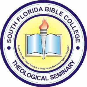 Request More Info About South Florida Bible College and Theological Seminary