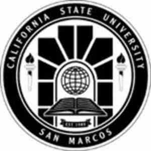 Request More Info About California State University - San Marcos