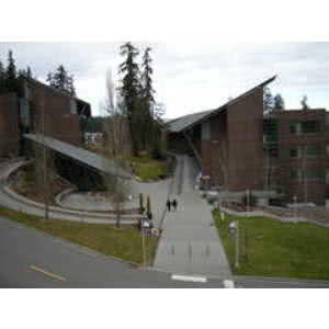 Request More Info About University of Washington - Bothell Campus