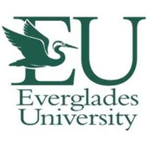 Request More Info About Everglades University