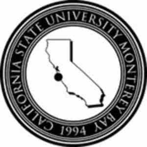 Request More Info About California State University - Monterey Bay