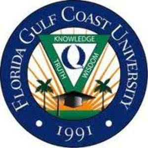 Request More Info About Florida Gulf Coast University