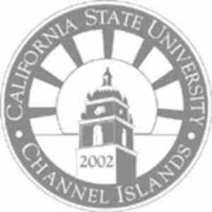 Request More Info About California State University - Channel Islands