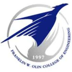 Request More Info About Olin College