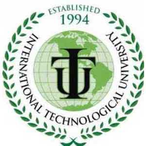Request More Info About International Technological University
