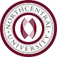 Request More Info About Northcentral University