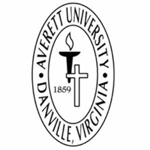 Request More Info About Averett University - Non - Traditional Programs